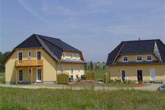 Bild: RugApart - Ferienwohnungen in Alt Reddevitz