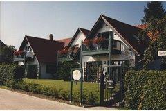 Bild: Gästehaus Fröhling