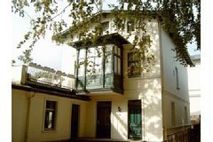 Bild: Gästehaus Krüger