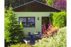 """Bild: Ferienhaus """"Ostsee"""""""