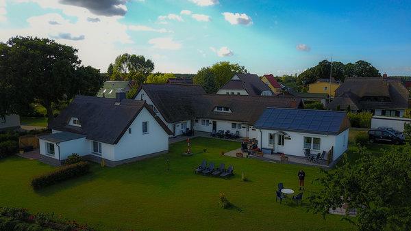 """Bild: Ferienhof """"Schön"""""""