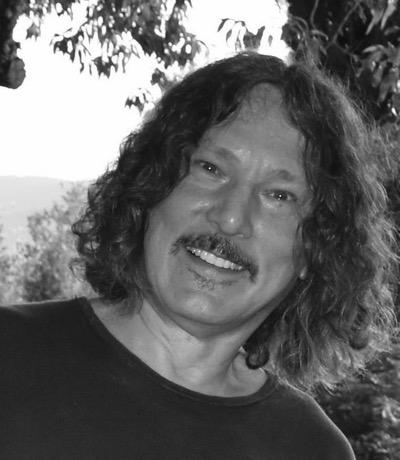 Bartosz Milewski
