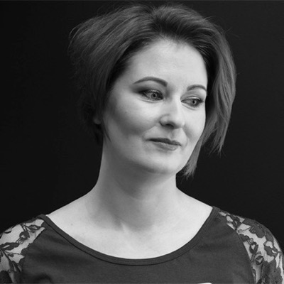 Jessica Engström