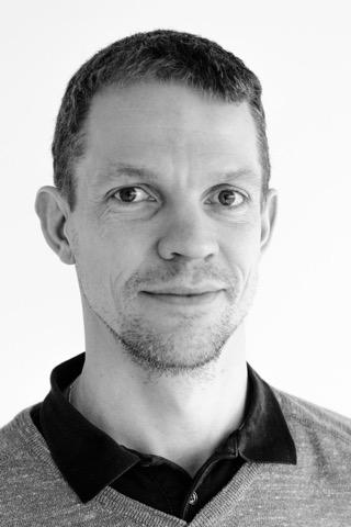 Mattias Severson