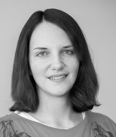 Rabea Gransberger