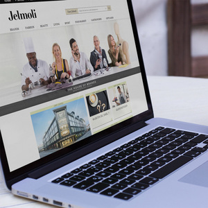 Jelmoli ebusiness small