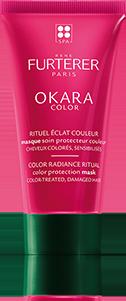 okara product