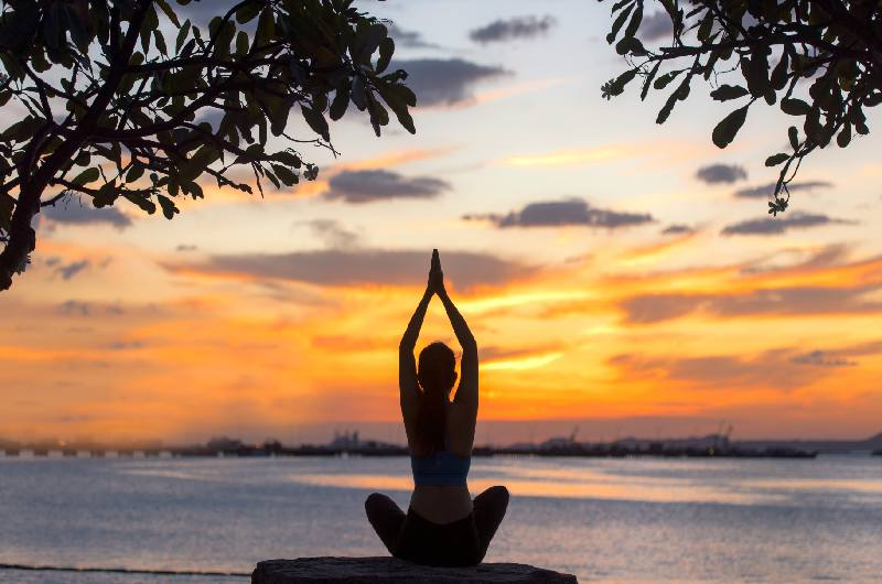 Yoga_in_Costa_Rica