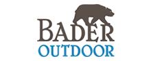 Bader-Outdoor.de/