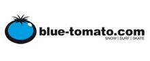 blue-tomato.de