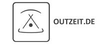 outzeit.de