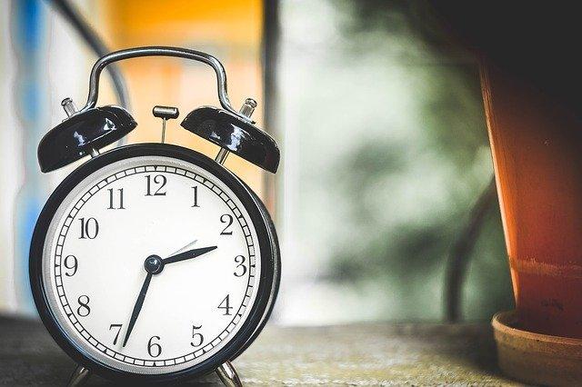 cuanto tiempo se tarda en aprender inglés