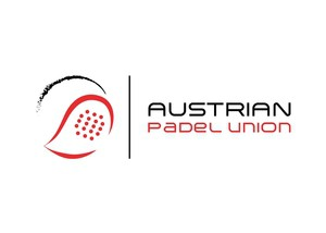 Austrian Padel Union