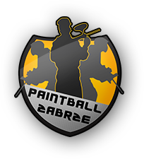 Paintball Zabrze