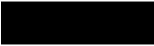 Logo Grande Palacavicchi