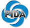 Logo of Pida International