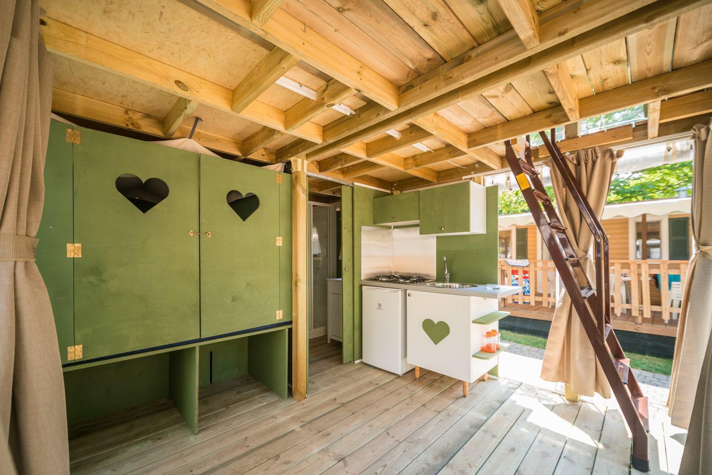 Tende Per Veranda Cucina sweet dreams tent | fabulous village