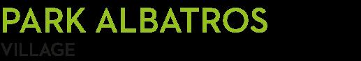Park Albatros Village logo