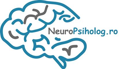 NeuroPsiholog.ro