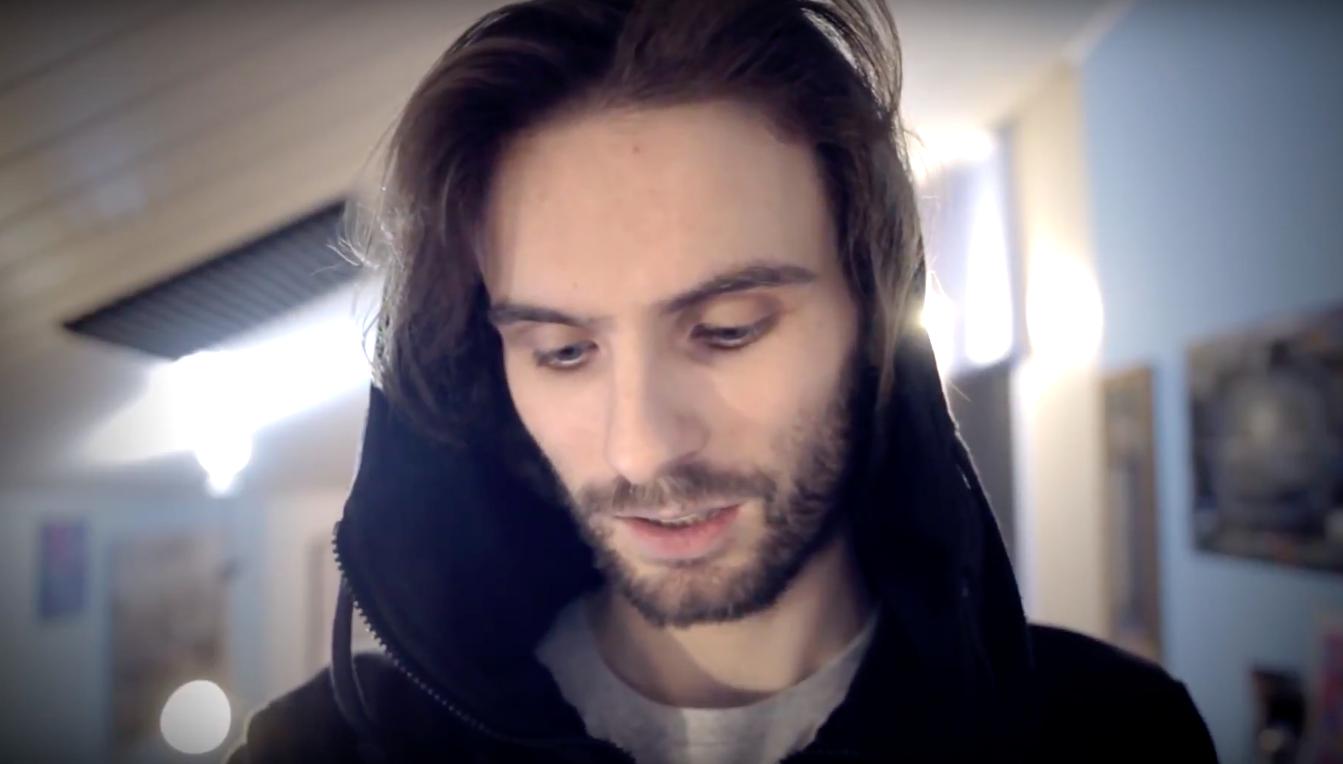 Nowe wideo na YouTube!
