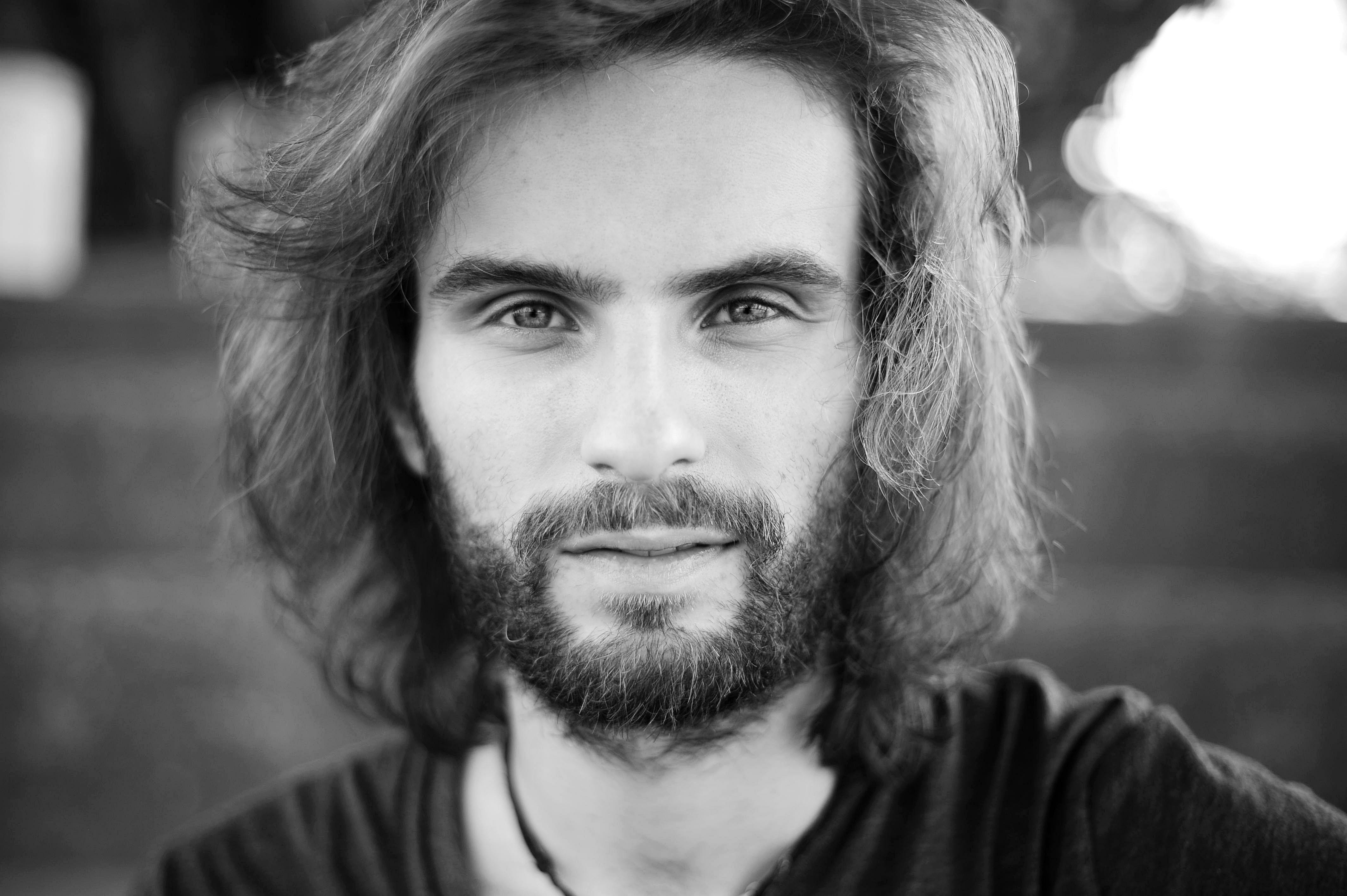 Paweł Izdebski - Książę Naiwności