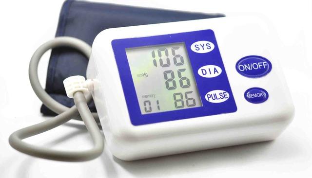 Сок красной свеклы при гипертонии - Che colpisce laumento della pressione arteriosa