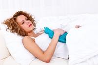 Crampi addominali | Pazienti.it