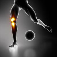Dolore al ginocchio | Pazienti.it