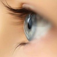 Visione offuscata | Pazienti.it