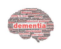 Demenza_ | Pazienti.it