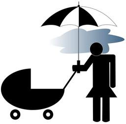 Depressione postpartum