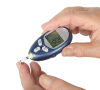 Carenza di glucosio 6 fosfato deidrogenasi | Pazienti.it