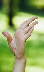 Sindrome da ipermobilit%c3%a0 articolare