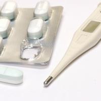 Febbre da fieno | Pazienti.it