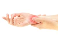 Artrite | Pazienti.it