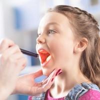 Tonsillite | Pazienti.it
