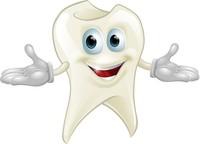 Estrazione dei denti del giudizio
