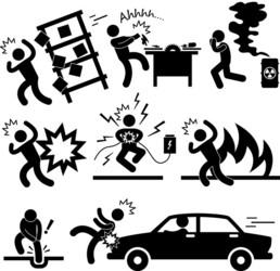 Incidenti domestici