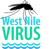 West Nile Virus | Pazienti.it