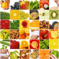 Dieta del dottor Mozzi (dieta del gruppo sanguigno)