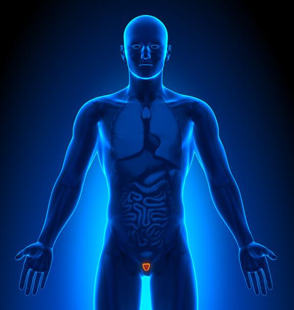 sintomi della cistite maschile