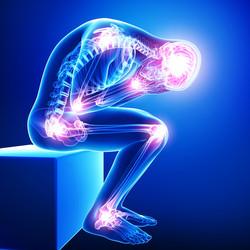 Reumatismi