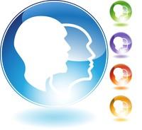 Schizofrenia | Pazienti.it
