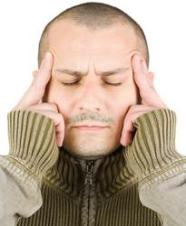 Difficoltà (e problemi) di concentrazione