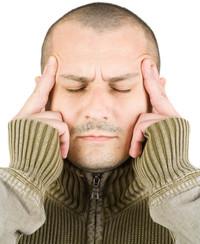 Difficolt%c3%a0_di_concentrazione | Pazienti.it
