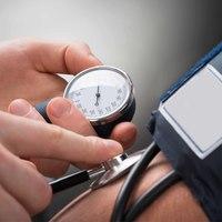 Ipotensione | Pazienti.it