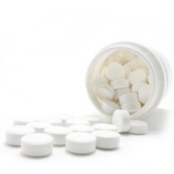 Antivirali