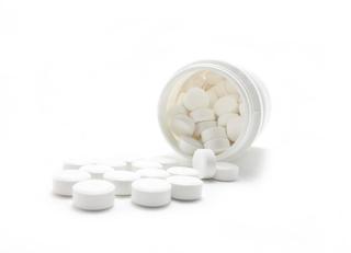 Acetilsalicilico