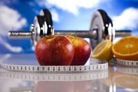 Dieta HCG | Pazienti.it