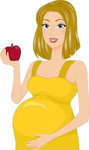 Dieta in gravidanza | Pazienti.it